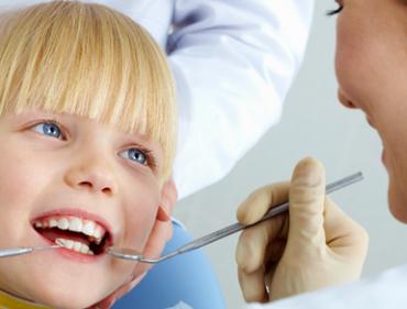 sanitas-dental
