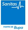 Krankenversicherung Spanien