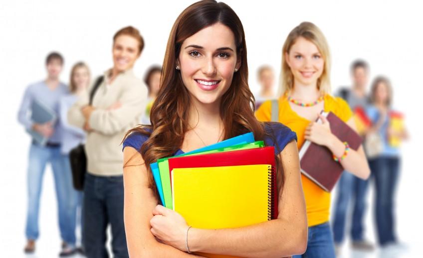 Sanitas Studenten